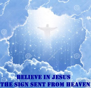 http://www.dreamstime.com/stock-images-christ-sky-easter-image29585354