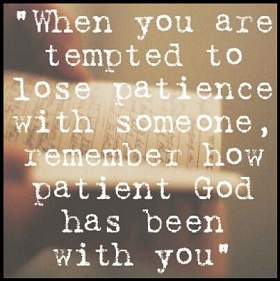 bible quotes about loving yourself Awesome Jesus Quotes forgiveness Best Bible Quotes About forgiveness Photograph