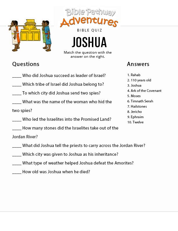 14 Joshua1 (1)