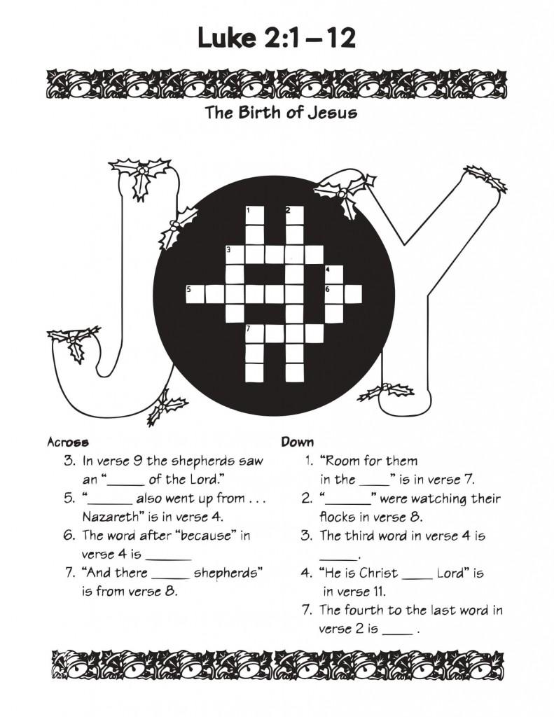 16 birth_jesus_crossword-1