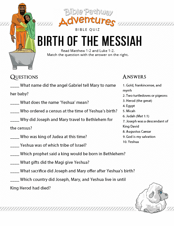 17 birth-of-the-messiah