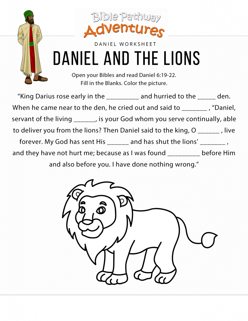 14 daniel-and-the-lions1